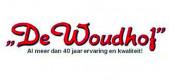 De Woudhof